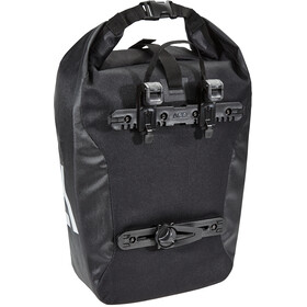 Cube ACID Travler 15 Cykeltaske, black